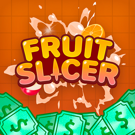 Juicy Fruit Slicer  1.0.8 (Unlimited money,Mod) for Android