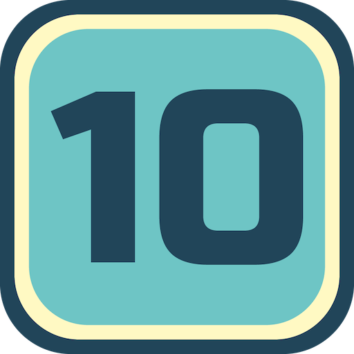 Just Get Ten – Get 10 Number Puzzle Offline Games  (Unlimited money,Mod) for Android