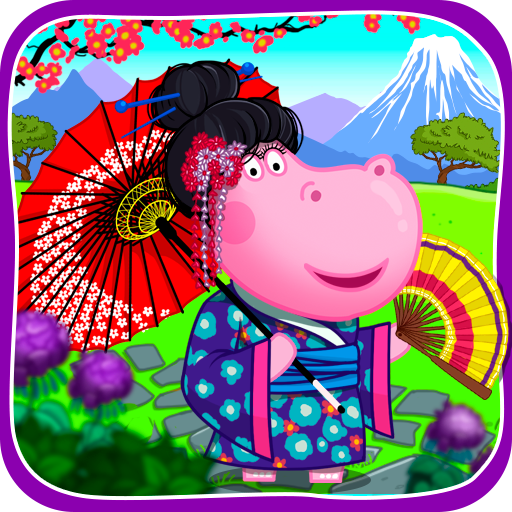 Kids party: Cooking game  (Unlimited money,Mod) for Android