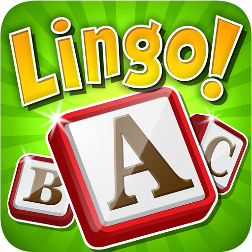 Lingo!  (Unlimited money,Mod) for Android