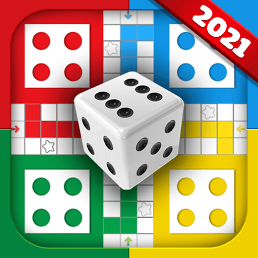 Ludo Classic : Yalla Ludo Star  (Unlimited money,Mod) for Android