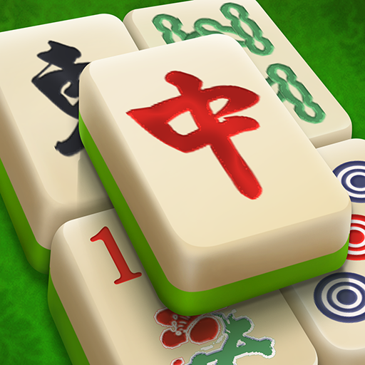 Mahjong  (Unlimited money,Mod) for Android