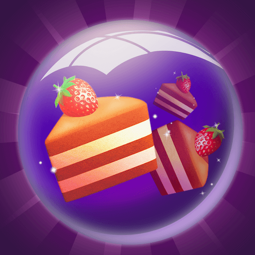 Match Triple Bubble – Match 3D & Master Puzzle  (Unlimited money,Mod) for Android