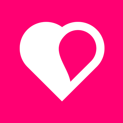 MeChat – Love secrets  (Unlimited money,Mod) for Android