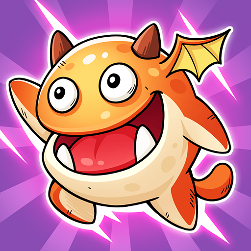 Merge Go  (Unlimited money,Mod) for Android