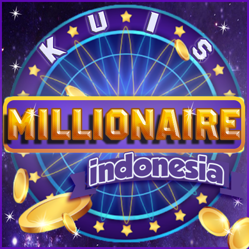 Millionaire Quiz Game 2021 Offline Game  (Unlimited money,Mod) for Android