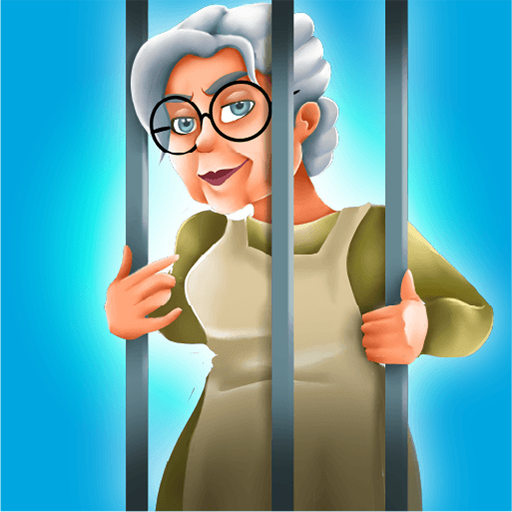 Miss Merge Mystery Story  1.6.3 (Unlimited money,Mod) for Android