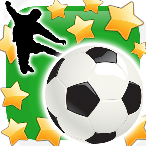New Star Soccer  (Unlimited money,Mod) for Android