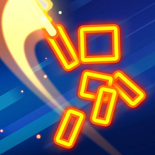Ninja Slice Master : Stickman Neon Action  1.1.8 (Unlimited money,Mod) for Android
