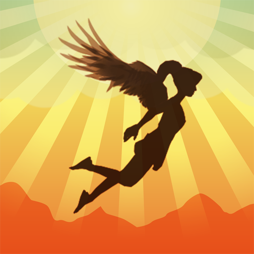 NyxQuest Kindred Spirits  1.25 (Unlimited money,Mod) for Android