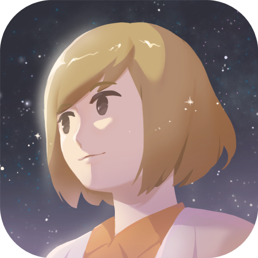 OPUS: The Day We Found Earth  (Unlimited money,Mod) for Android
