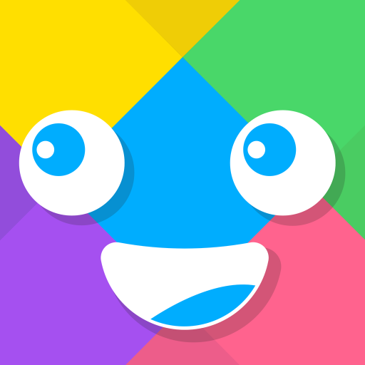 Otsimo Special Education Autism Learning Games  6.8.210805 (Unlimited money,Mod) for Android