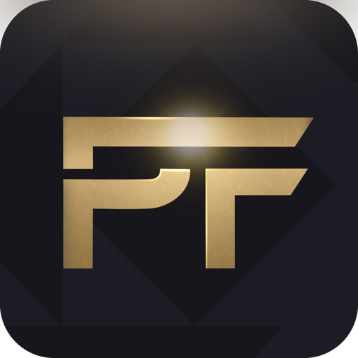 Pokerfishes – Host online games  (Unlimited money,Mod) for Android
