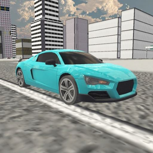Real Car Driving 3  3.5 (Unlimited money,Mod) for Android
