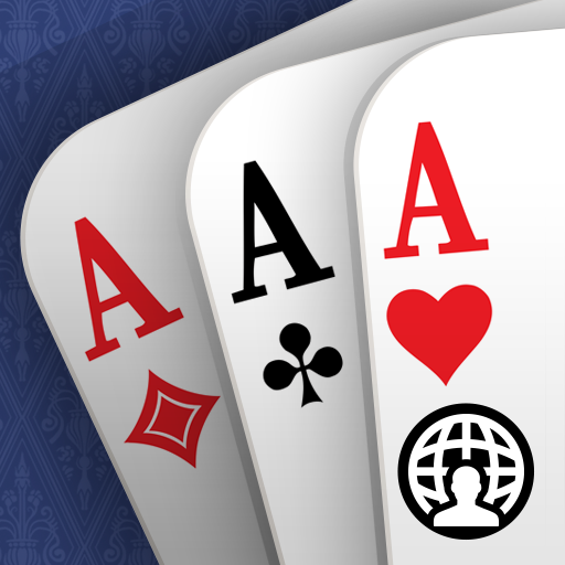 Rummy Online Multiplayer – free card game  (Unlimited money,Mod) for Android