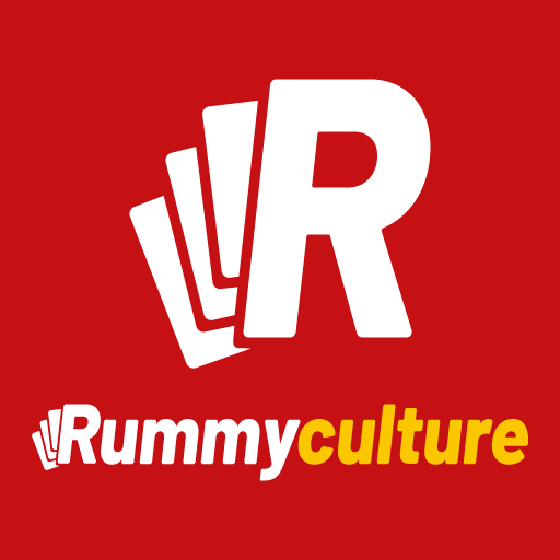 Rummyculture – Play Rummy, Online Rummy Game  26.09 (Unlimited money,Mod) for Android