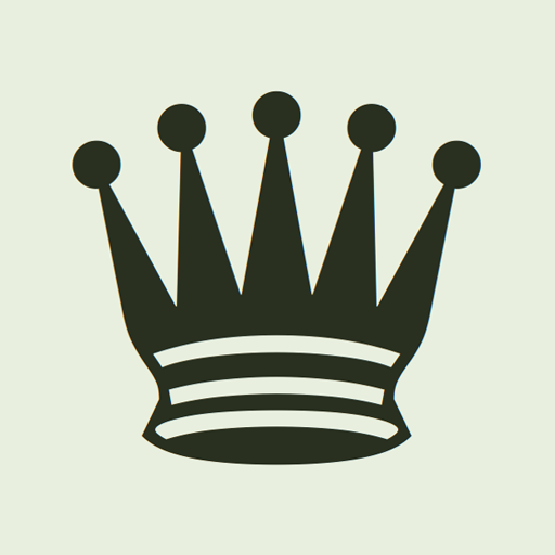 Senior Chess  (Unlimited money,Mod) for Android