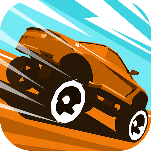 Skill Test – Extreme Stunts Racing Game 2020  (Unlimited money,Mod) for Android