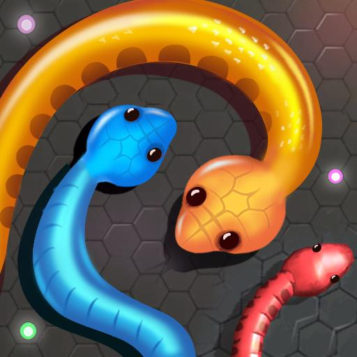 Snake 2020  (Unlimited money,Mod) for Android