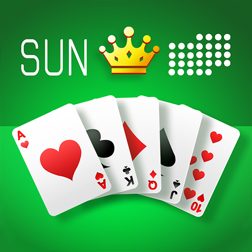 Solitaire: Daily Challenges  (Unlimited money,Mod) for Android
