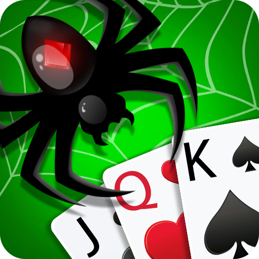 Solitaire   (Unlimited money,Mod) for Android (Unlimited money,Mod) for Android