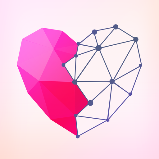 Star Art: Drawing & Relaxing  (Unlimited money,Mod) for Android