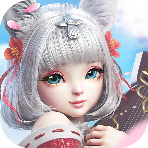 Story of Hero: Lost Artifact  2.3.17 (Unlimited money,Mod) for Android