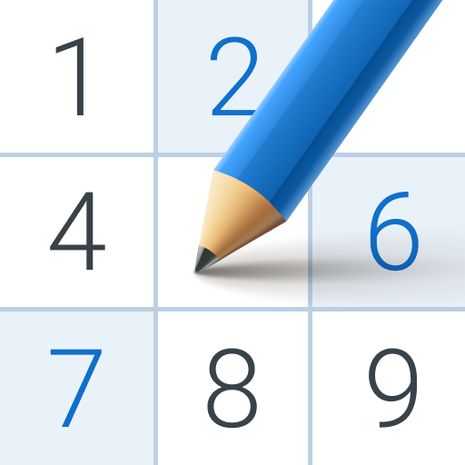 Sudoku – Free Classic brain puzzle, Number game  (Unlimited money,Mod) for Android