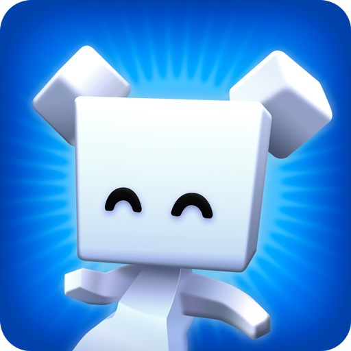 Suzy Cube  (Unlimited money,Mod) for Android
