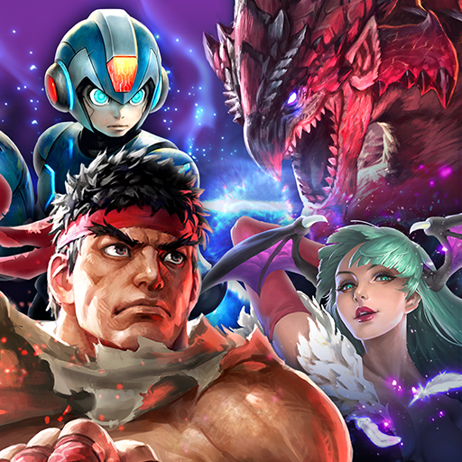 TEPPEN  (Unlimited money,Mod) for Android