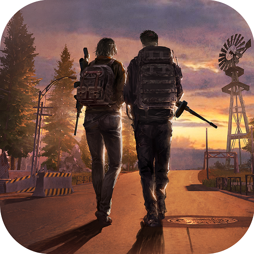 The Haven Star  0.1.10 (Unlimited money,Mod) for Android