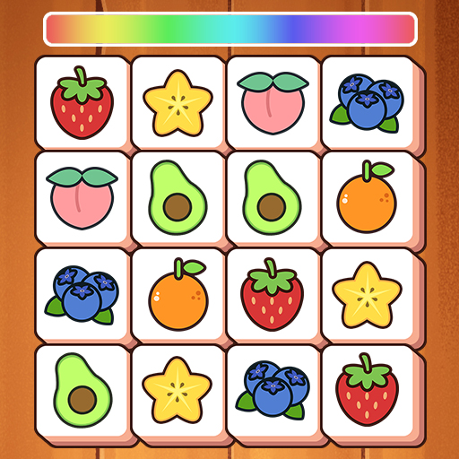 Tile Match – Triple Match Puzzle Matching Game  (Unlimited money,Mod) for Android