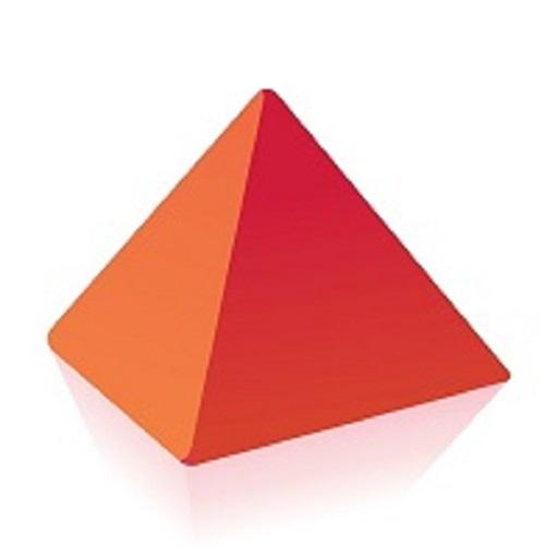 Trigon : Triangle Block Puzzle Game  (Unlimited money,Mod) for Android