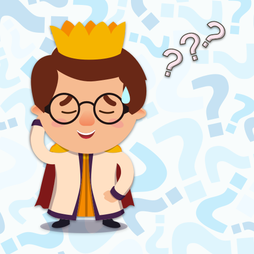 Trivia King – Become a Legend  1.3.8 (Unlimited money,Mod) for Android