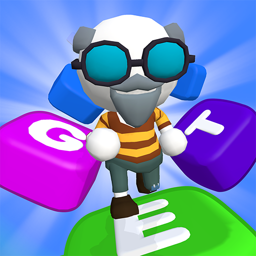 Type Sprint: Typing Games, Practice & Training.  (Unlimited money,Mod) for Android