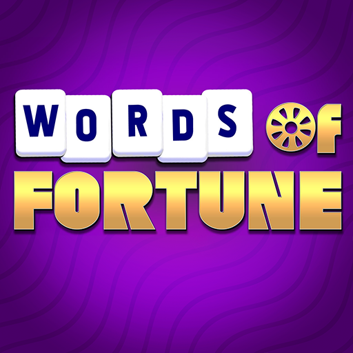 Words of Fortune: Free Play Word Search Game  (Unlimited money,Mod) for Android