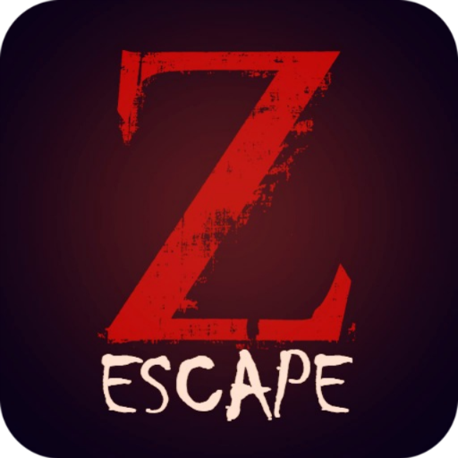 Zombie Escape  (Unlimited money,Mod) for Android