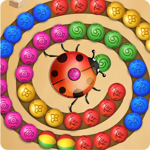 Zumba Classic:Ball Blast Games  21.0923.01 (Unlimited money,Mod) for Android