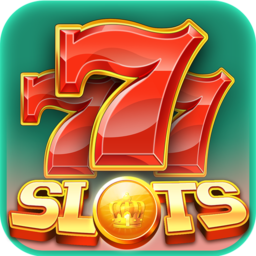 777Slots – 2021 New Vegas Slots  (Unlimited money,Mod) for Android