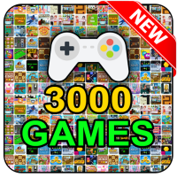All Games, All in one Game, New Games, Casual Game  (Unlimited money,Mod) for Android