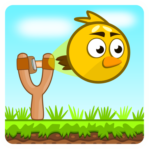 Angry Crusher  (Unlimited money,Mod) for Android