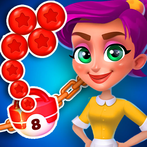 Balls Pop – Free Match Color Puzzle Blast!  (Unlimited money,Mod) for Android