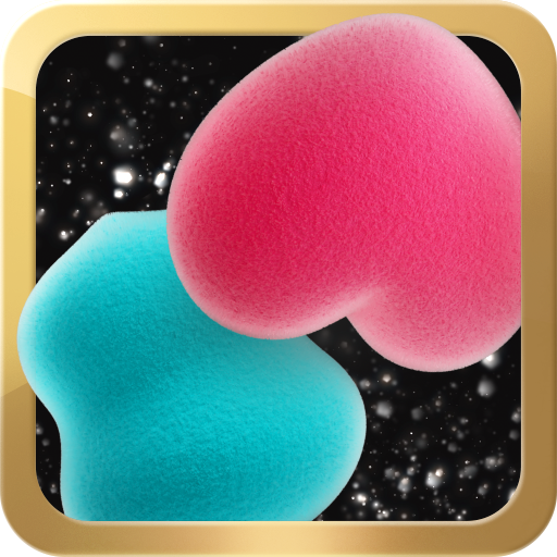 Beauty Bang  (Unlimited money,Mod) for Android