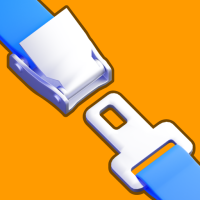 Belt It  (Unlimited money,Mod) for Android