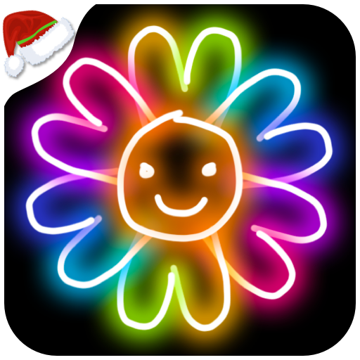 Best Doodle – Doodle Buddy  (Unlimited money,Mod) for Android
