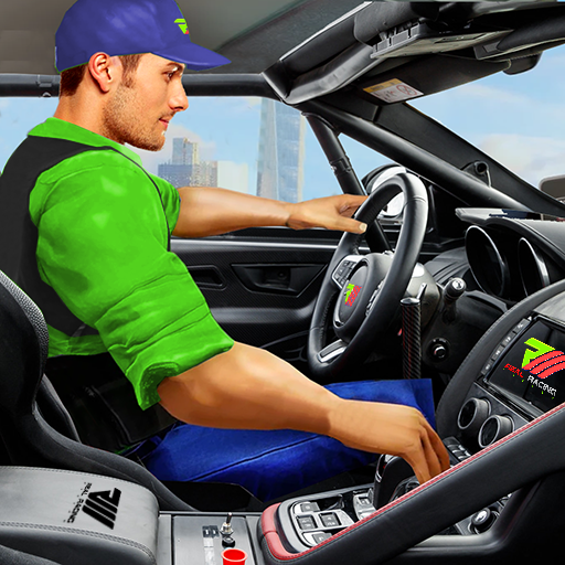 Car Games 3d Racing: Offline Racing Simulator  (Unlimited money,Mod) for Android