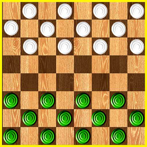 Checkers  (Unlimited money,Mod) for Android