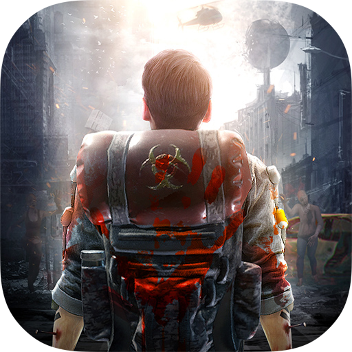 Doomsday of Dead  (Unlimited money,Mod) for Android