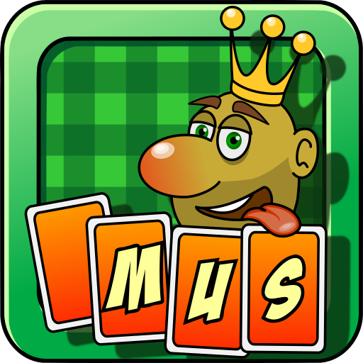 El Mus  (Unlimited money,Mod) for Android