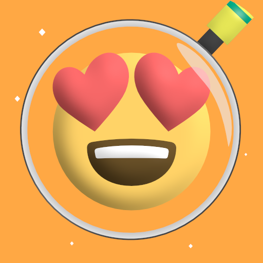 Emoji Crush  (Unlimited money,Mod) for Android